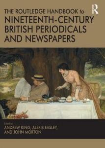 routledge handbook nineteenth
